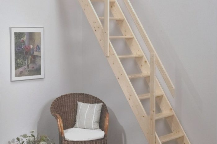 14 Positive Stairs to attic Ideas Photos