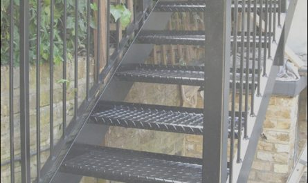 Steel Stairs Design Luxury Steel Staircase London Hammersmith Arc Fabrications