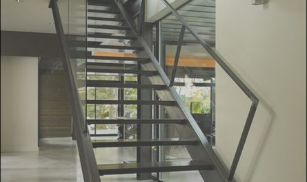 Steel Stairs Interior Best Of 10 Steel Staircase Designs Sleek Durable and Strong
