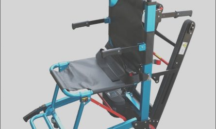 Transport Chairs for Stairs Fresh Powered Stair Climber Transport Chair