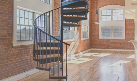 Types Of Stairs Design Elegant Types Of Staircase Designs