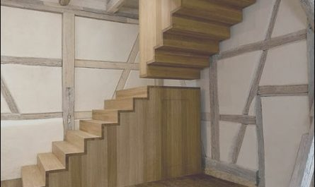 Types Of Stairs Wooden Luxury World Of Architecture 30 Wooden Types Of Stairs for