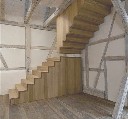 15 Cheap Types Of Stairs Wooden Gallery