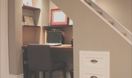 "Under Stairs Basement Ideas Lovely Basement ""under Stairs"" Space Ideas Basement Masters"