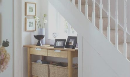 Under Stairs Console Table Best Of 4 Tips to Help You Choose Furniture Heart Handmade Uk