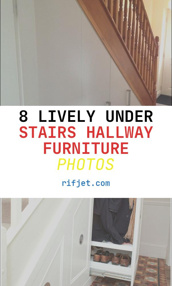 Under Stairs Hallway Furniture Best Of Under the Stairs Hallway Cupboard