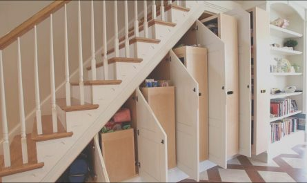 Under Stairs Ideas Elegant Hot 60 Ideas How to Use Small Space Under Stairs 2017