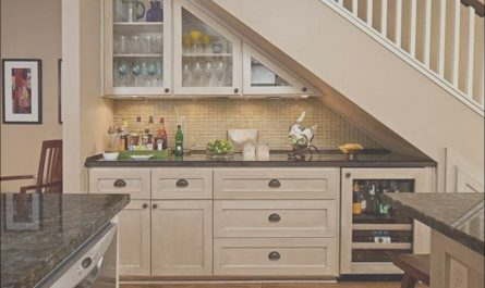 Under Stairs Kitchen Cupboard Ideas Elegant Under Stairs Kitchen