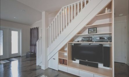 Under Stairs Tv Ideas Unique Image Result for Under Stairs Tv Ideas