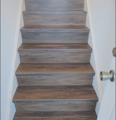 9 Detail Vinyl On Stairs Ideas Stock