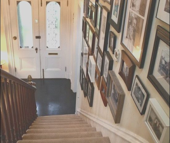 12 Alive Wall Decor Stairs Images