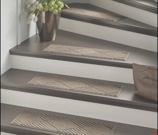 Wayfair Rugs Stairs Unique Stair Tread Rugs You Ll Love