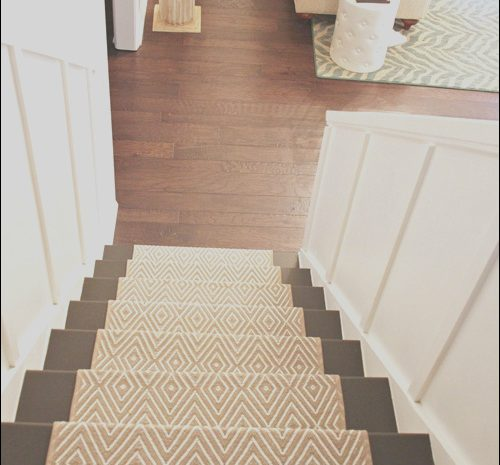 11 Limited Wayfair Stair Runner Photos
