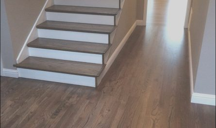 Wooden Flooring On Stairs Beautiful Best 25 Hardwood Stairs Ideas On Pinterest