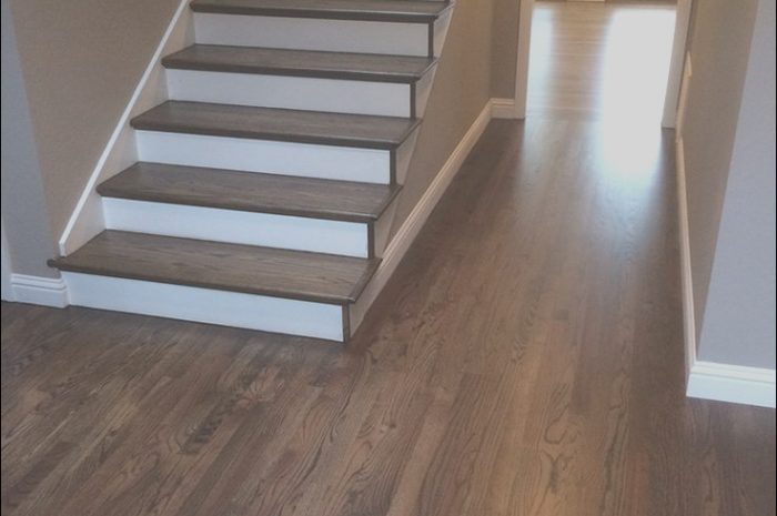 10 Authentic Wooden Flooring On Stairs Photos