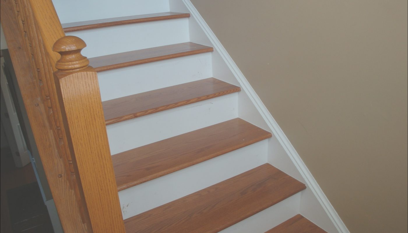 Wooden Stairs B&q Best Of 20 Of Stair Treads for Wooden Stairs