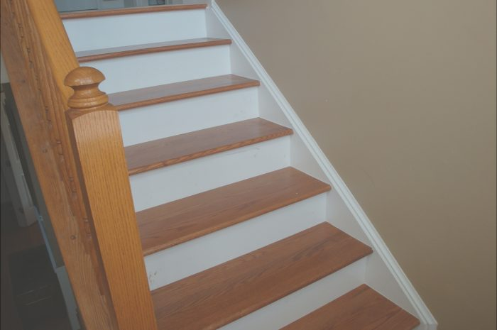 11 Superb Wooden Stairs B&q Photography