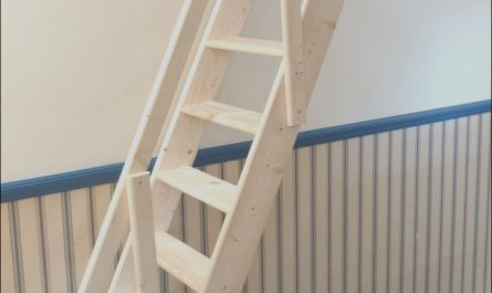 Wooden Stairs Cost Uk Fresh Wooden Stairs Cost Uk Home Designs and Plans