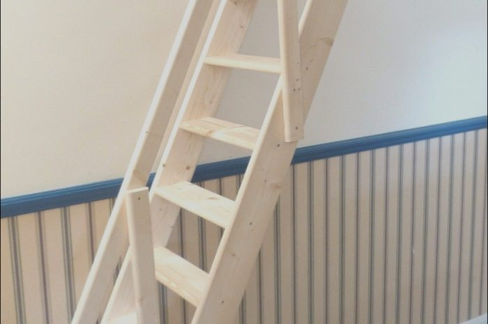 12 Advanced Wooden Stairs Cost Uk Collection