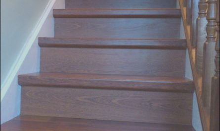 Wooden Stairs Dublin Luxury Quick Step Laminate Flooring On Stairs Dublin Ireland