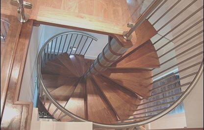 Wooden Stairs London Best Of Wooden Stairs London Bespoke Staircases London Joinery