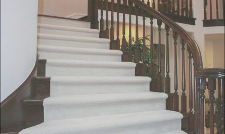 Wooden Stairs too Slippery Fresh Make Your Wood Stairs Less Slippery Stairsupplies™