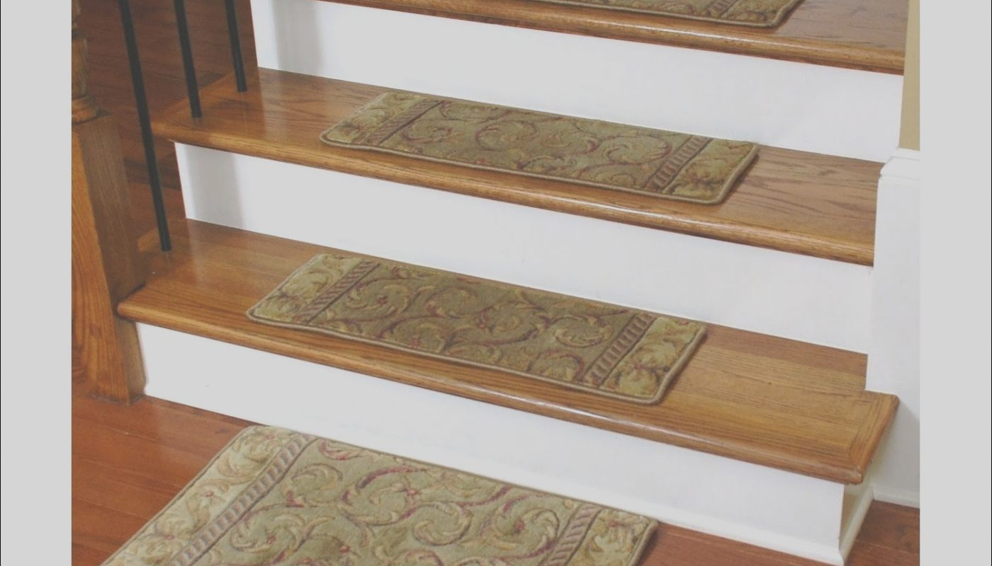 Wooden Treads for Stairs Uk Awesome 20 Of Stair Protectors Wooden Stairs