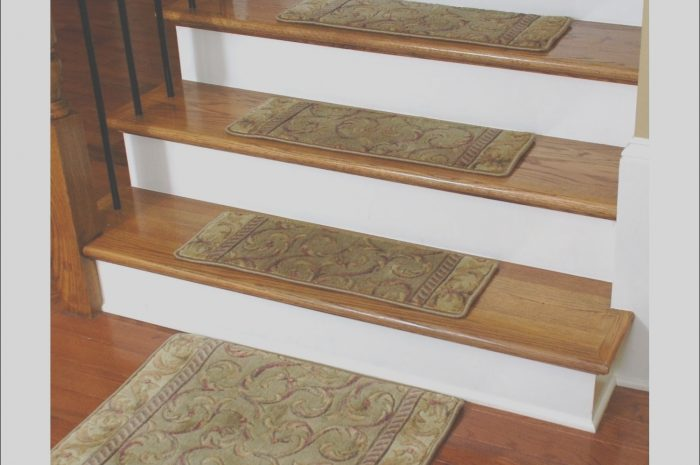 8 Adorable Wooden Treads for Stairs Uk Collection