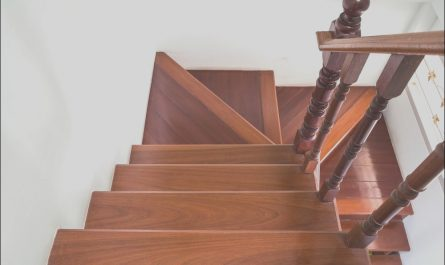 Are Wooden Stairs Slippery Unique How to Make Your Wood Stairs Less Slippery – Direct Stair