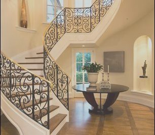 Art Decor Stairs Fresh Art Deco Staircase Design Ideas &
