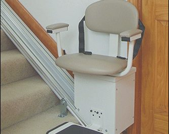 Auto Chairs for Stairs Awesome top 5 Chair Lift for Stairs 2018 Reviews • Reviewbestseller