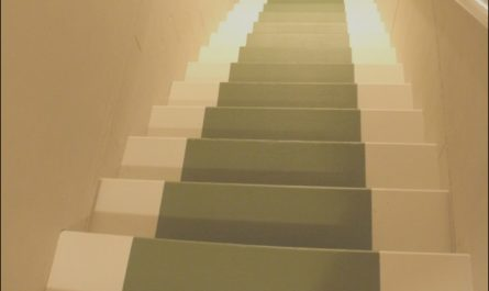 Basement Stairs Wall Decorating Ideas Best Of House Plans Stunning Basement Stair Ideas with Colorful