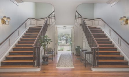 Best Stairs Design for Home Inspirational Best 15 Amazing Staircase Ideas Jessica Paster