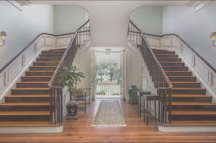 14 Qualified Best Stairs Design for Home Stock