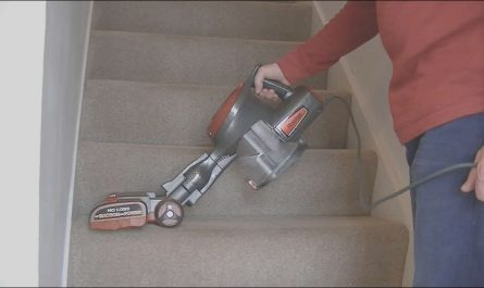 Best Vacuum for Furniture and Stairs Elegant Best Vacuum for Stairs A Very Cozy Home