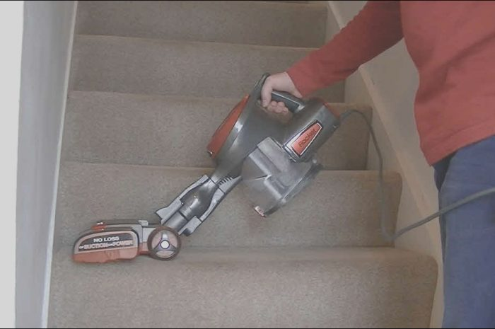 15 Glamorous Best Vacuum for Furniture and Stairs Photos