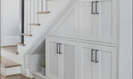 Cabinet Under Stairs Design Awesome 38 Best Under Stair Storage for Tamar Images On