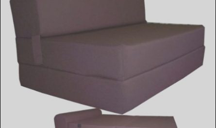 Can't Fit sofa Up Stairs Awesome King Mattresses Can You Fold them to Fit Up Stairs