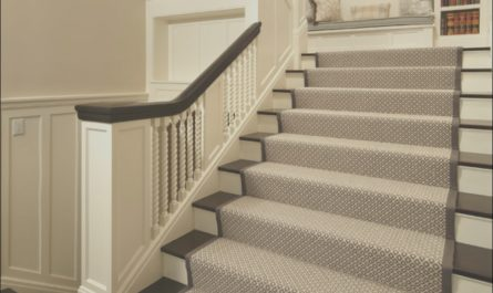 Carpet On Stairs Ideas New 15 Best Stick On Carpet for Stairs