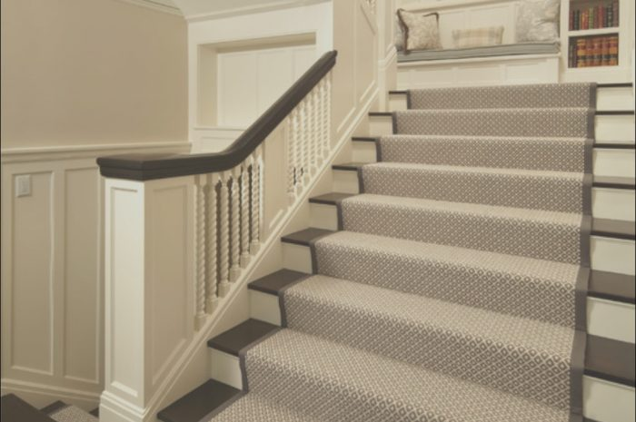 15 Present Carpet On Stairs Ideas Photos