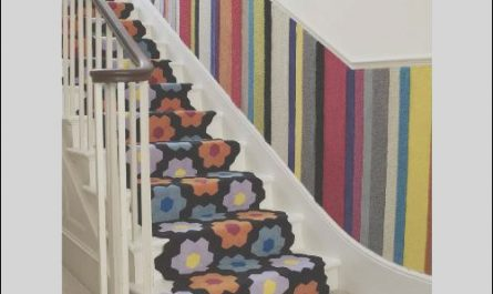 Carpet Runners for Stairs Modern Fresh Carpet Runners for Stairs Modern