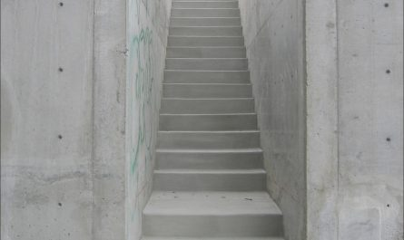 Concrete Stairs Modern Best Of Modern Staircase Collection for Your Inspiration