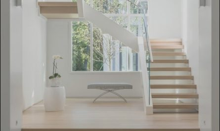Contemporary House Stairs Elegant Modern Staircase Design Ideas Remodels & S