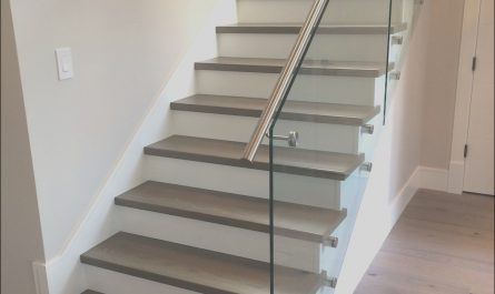 Contemporary Stairs Carpet Elegant Contemporary Stair Carpet Laminate & Hardwood Flooring