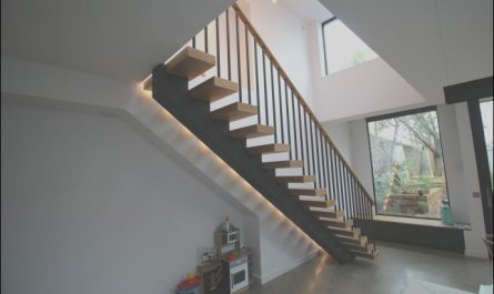 Contemporary Stairs Ireland New Modern Stairs Stairs Ireland by Jea