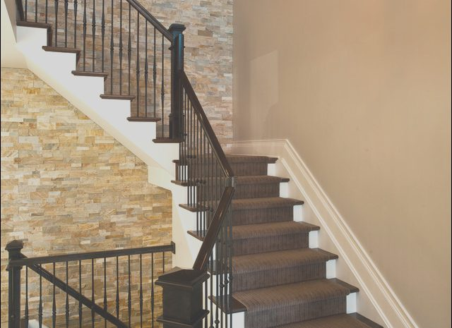 11 Ideal Contemporary Stone Stairs Stock