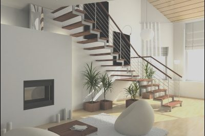 Cost Of New Interior Stairs Lovely Cost to Instal An Interior Staircase Estimates and