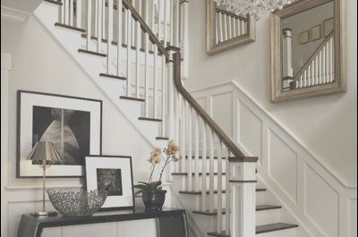 Decor by Stairs New Decorating A Staircase Ideas & Inspiration Tidbits&twine