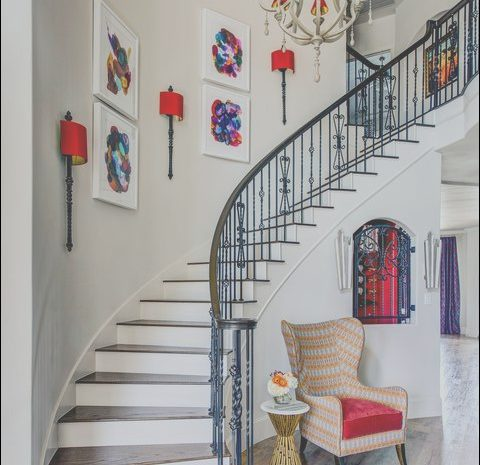 11 ordinary Decor Near Stairs Photos