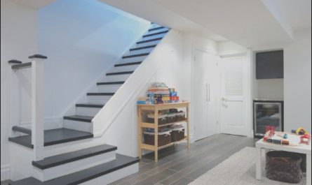 Decorate Basement Stairs Lovely top 70 Best Basement Stairs Ideas Staircase Designs